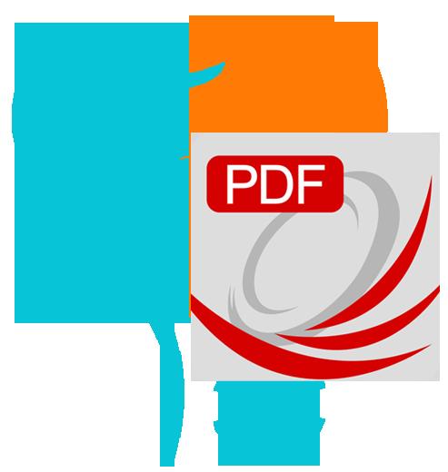 دانلود فایل Pdf پرسشنامه تخفیف ایمپلنت