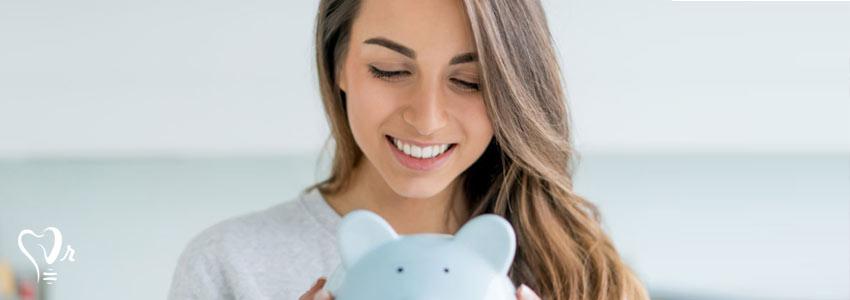 هزینه کاشت دندان به چه صورت است ؟23