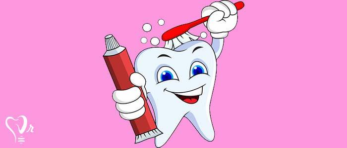 جرم گیری دندان و نکات مهم آن - جرم های دندان