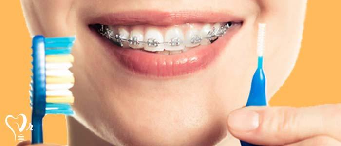 بهداشت دهان و دندان - سنت های پیامبر