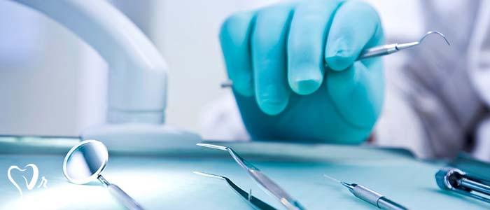 دندانپزشکی زیبایی  و مطالب مفید درباره آن21