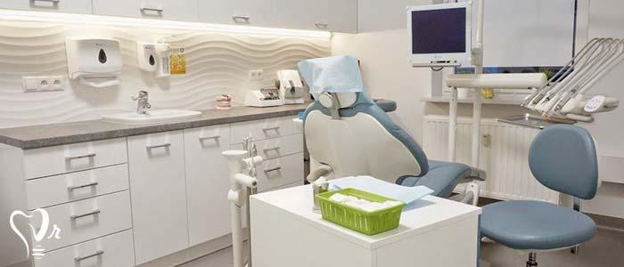 دندانپزشکی زیبایی  و مطالب مفید درباره آن3