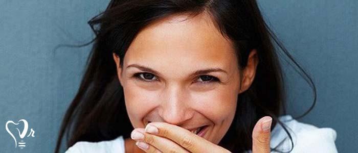دکتر دندانپزشک خوب چه کسی است؟9