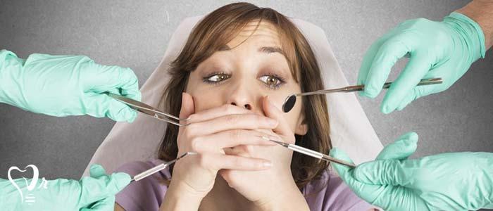 دکتر دندانپزشک خوب چه کسی است؟7