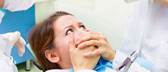 دکتر دندانپزشک خوب چه کسی است؟5