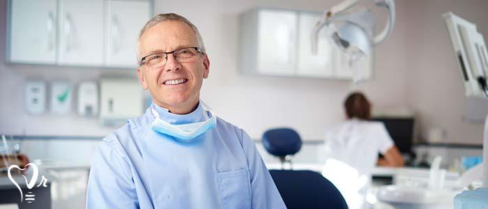 دکتر دندانپزشک خوب چه کسی است؟3