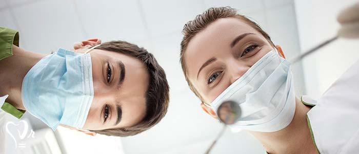 دکتر دندانپزشک خوب چه کسی است؟14