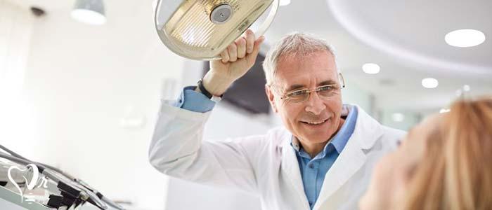 دکتر دندانپزشک خوب چه کسی است؟17