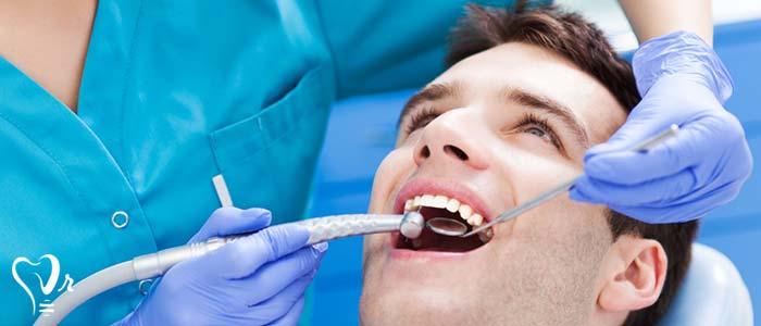 دکتر دندانپزشک خوب چه کسی است؟40