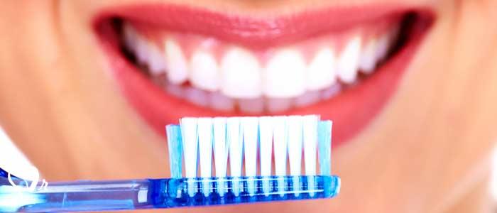 مراقبت ها ازلمینت دندان -  ماندگاری لمینت های دندان