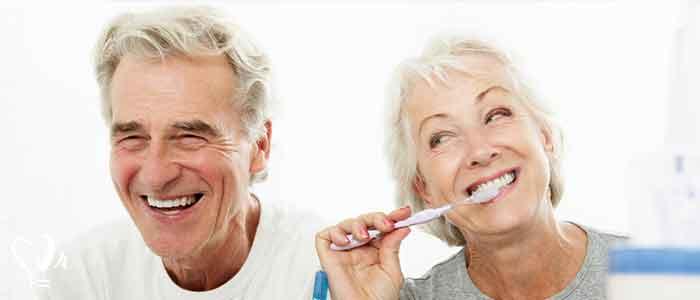 برای چه افرادی با چه بیماری هایی امکان کاشت ایمپلنت دندان وجود ندارد؟ - فرم پرسشنامه ایمپلنت