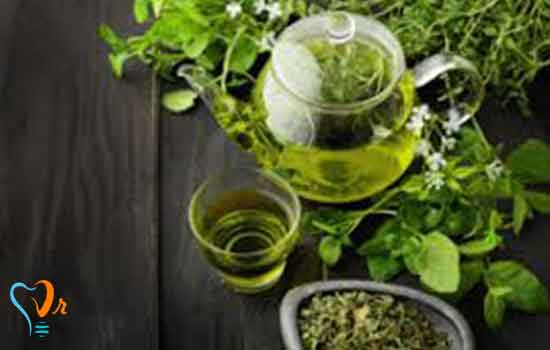 Reduce Gingival Bleeding with Green Tea