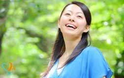 موها چگونه استعداد پوسیدگی دندان را آشکار می کنند؟