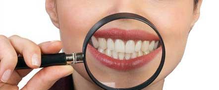 دندانپزشکی زیبایی  و مطالب مفید درباره آن